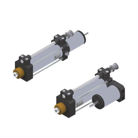 cilindri serie 1400