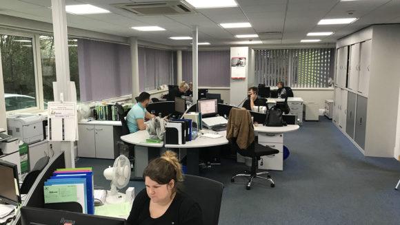 office-pneumax-uk