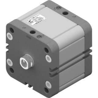 serie 1540-1550 ECOMPACT
