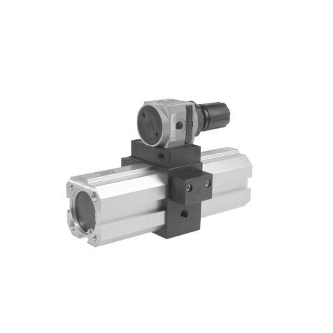 serie-1700-moltiplicatore-di-pressione