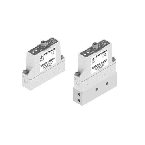serie-1700-regolatore-mini-proporzionale