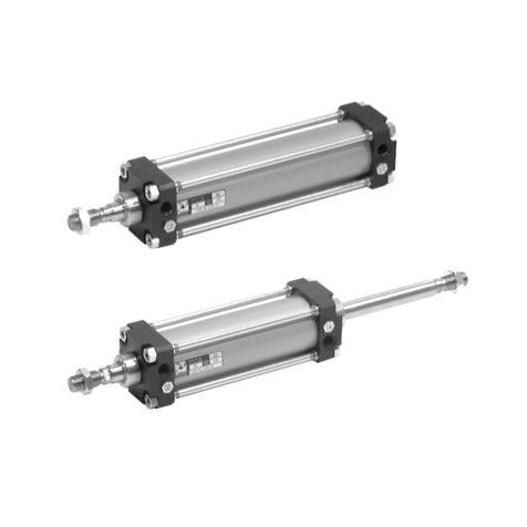 cilindri-serie-1300