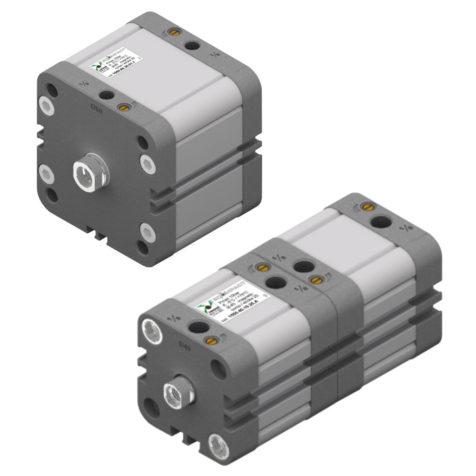 cilindri-serie-1500