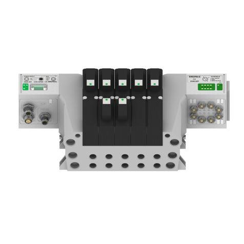 elettrovalvole-serie-2700
