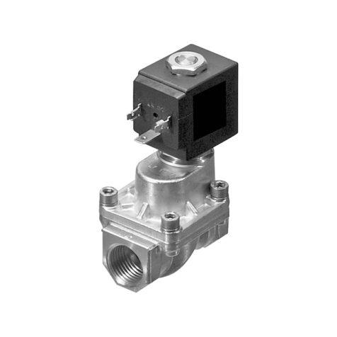 Elettrovalvole per fluidi – F3119