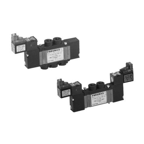elettrovalvole-serie-2100