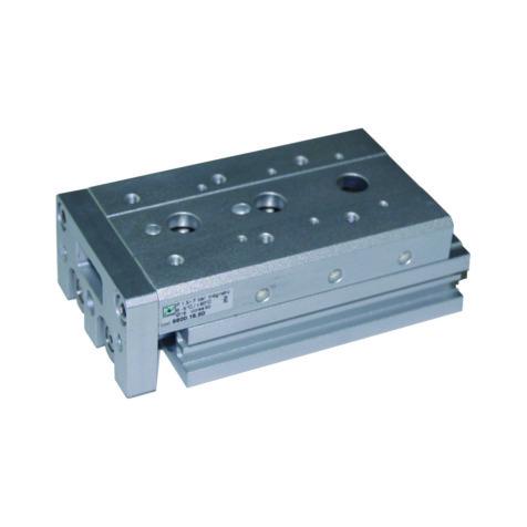 serie 6600