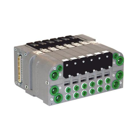 elettrovalvole-serie-2500-T