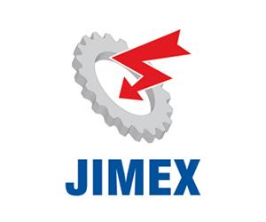 jimex