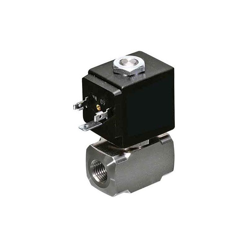 elettrovalvole-per-fluidi-serie-f300