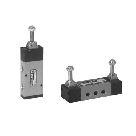 elettrovalvole-serie-400