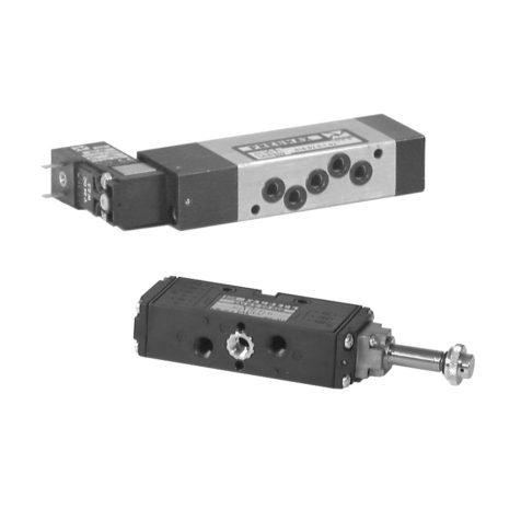 elettrovalvole-serie-800