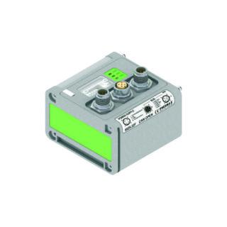 Sistemi-seriali-per-Serie-2500-OPTYMA32-F