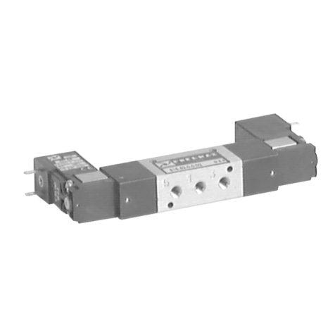 serie 805-808