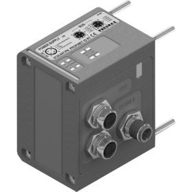 Sistemi-seriali-per-Serie-2700