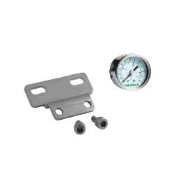accessori S1700 Steel line