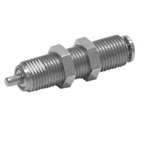 cilindri serie 1213