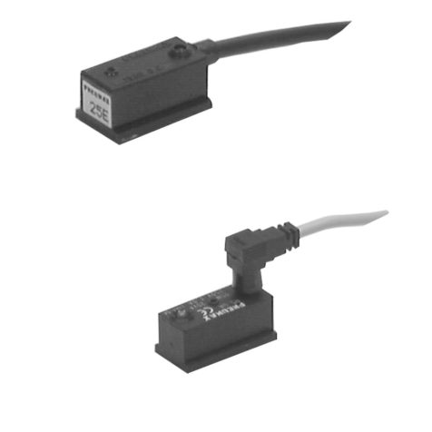 sensori magnetici