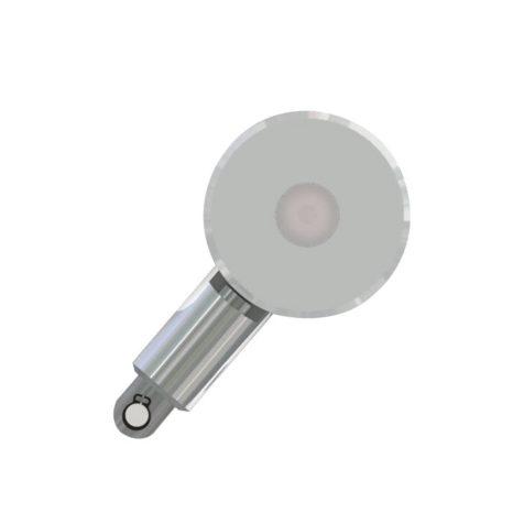 Auto-retaining-devices