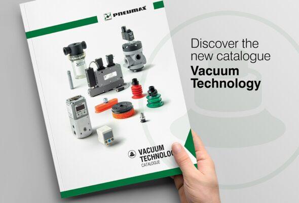PNX Cat Vacuum