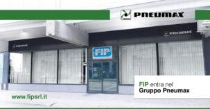 PNX-Sedi Linkedin FIP