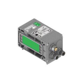 Sistemi-seriali-per-Serie-2200-OPTYMA32-S