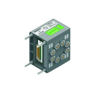 Sistemi-seriali-per-Serie-2500-OPTYMA32-T