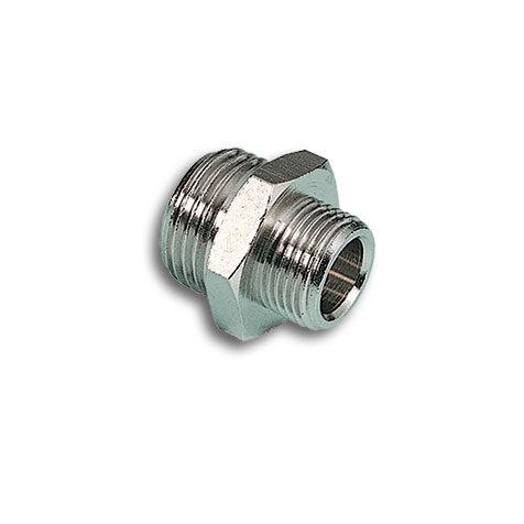 Nipplo cilindrico