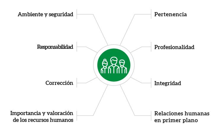 Carta valori Pneumax