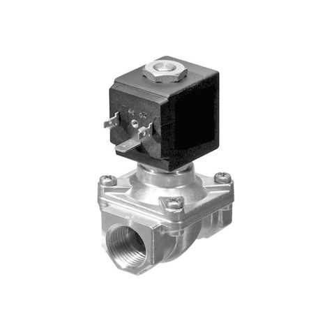 Elettrovalvole per fluidi – F3108