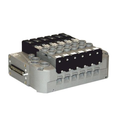 elettrovalvole-serie-2500-F