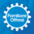 fornitore offresi