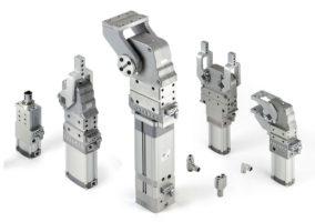 pneumax-automotive_mod