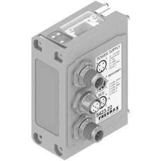 sistemi-seriali-serie-2300
