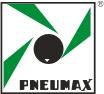 Square PNX